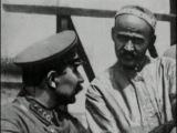 Кремль-9.  Три жены маршала Будённого