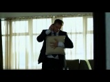 Лектор / Лектор 3 серия (2012) / http://antoxa.ucoz.com/