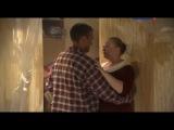 Фильм: Кабы я была царица 3 серия (2012)