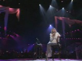 Barbra Streisand - Lazy Afternoon (Concert 1994)