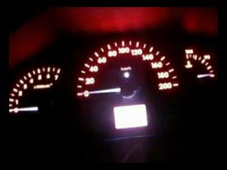 ���������� RGB ��������� ���������� 1118