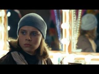 Золушка фильм 2013 года