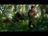 Путешествие 2: Таинственный остров | Journey 2: The Mysterious Island | тв-спот 1.1